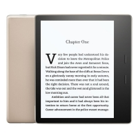 Kindle Oasis (9th Generation) (2018) 32Gb Refurbished