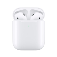 Tai Nghe Apple Airpods 2 - 2019 - Không dây