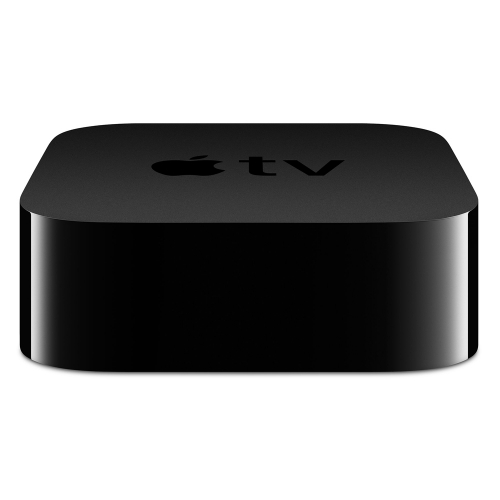Apple TV Gen 4 32GB - MR912