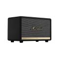 Loa Marshall Acton 2 voice with Amazon Alexa
