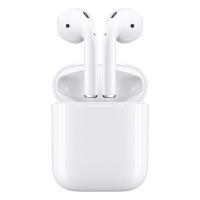 Tai nghe Apple Airpods 2 - 2019 - Có dây