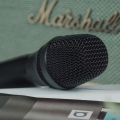 Mic Karaoke Không Dây Alpha Works A1