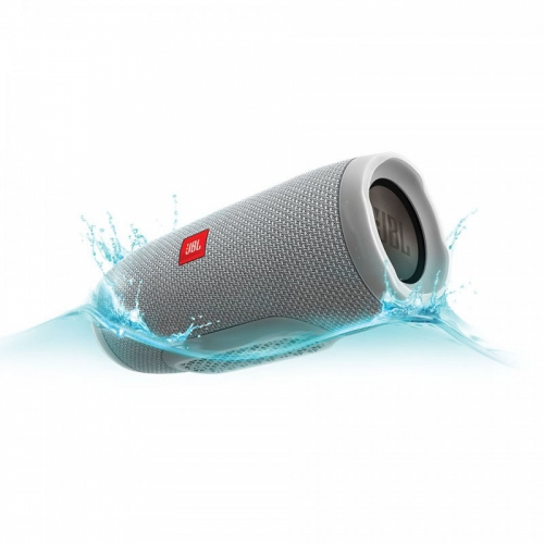 Loa Bluetooth JBL Charge 3