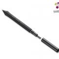 Wacom Intuos CTL-4100WL