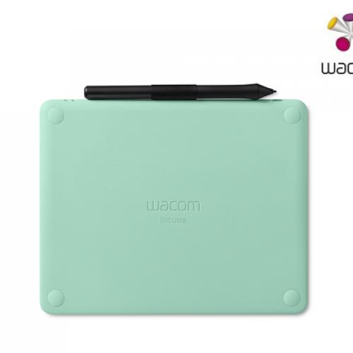 Wacom Intuos CTL-6100WL