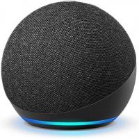 Loa thông minh Amazon Echo Dot 4