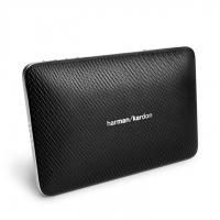 Loa Bluetooth Harman Kardon Esquire 2