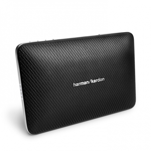 Loa Bluetooth Harman Kardon Esquire 2