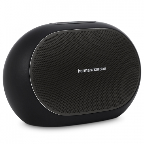 Loa Harman Kardon OMNI 50+ (Plus)