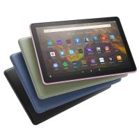 Máy tính bản Kindle Fire HD10 (2021) - 32Gb