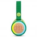 Loa JBL JR POP
