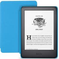 Kindle Kids Edition - 8GB - Cover Amazon