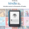 Kindle Kids Edition - 8GB - Cover Amazon