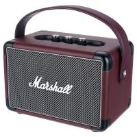Loa Marshall Kilburn 2 Màu Burgundy Limited