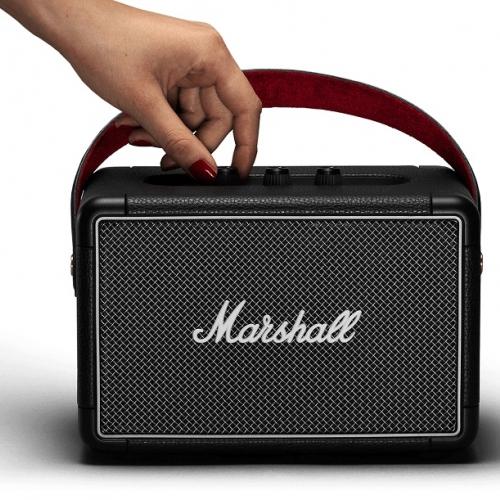 Loa Marshall Kilburn II (2)