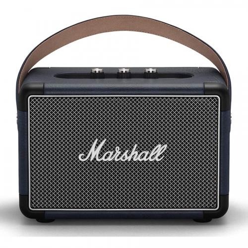 Loa Marshall Kilburn 2 Màu Indigo Limited