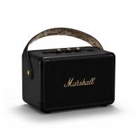 Loa Marshall Kilburn II Black and Brass Bản đặc biệt