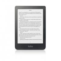 Máy Đọc Sách Kobo Clara HD