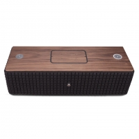 Loa Bluetooth JBL L16