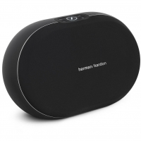 Loa Harman Kardon OMNI 20+ (Plus)