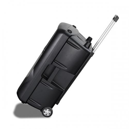 Loa kéo di động AudioFrog Pro P15