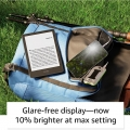 All New Kindle Paperwhite 5 (11th Gen) - 8Gb