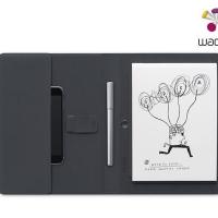 WACOM INTUOS PRO PAPER MEDIUM (PTH-660P)