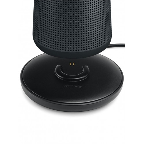 Loa Bose SoundLink Revolve