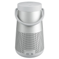 Loa Bose SoundLink Revolve Plus