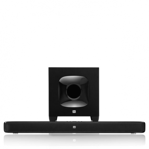 Loa JBL Cinema SB400