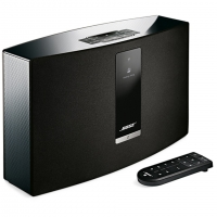 Loa Bose SoundTouch 20 Series III Wireless