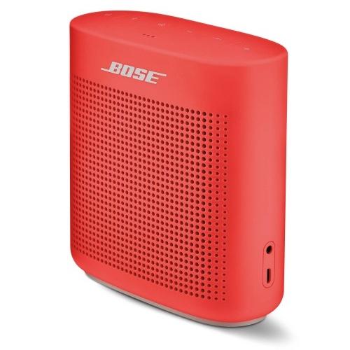 Loa Bose Soundlink Color II (2)