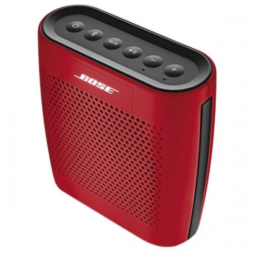 Loa Bose SoundLink Colour