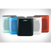 Loa Bose SoundLink Colour