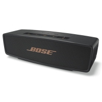 Loa Bose SoundLink Mini II Limited Edition