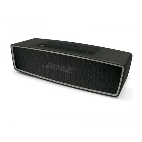Loa Bose SoundLink Mini II