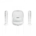 Loa Harman Kardon SoundSticks 4