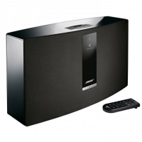 Loa Bose SoundTouch 30 Series III Wireless