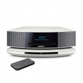 Loa Bose Wave SoundTouch IV
