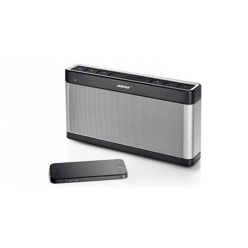 Loa Bose SoundLink III