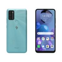 Điện thoại Vsmart Star 5 (3GB/32GB)