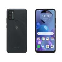 Điện thoại Vsmart Star 5 (4GB/64GB)