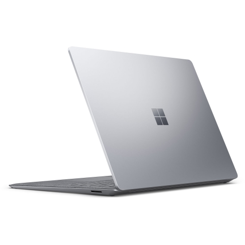 Surface Laptop 3 - 13.5'' Intel Core i5/8GB RAM/256GB SSD