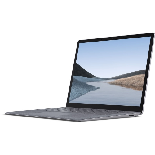 Surface Laptop 3 - 13.5'' Intel Core i5/8GB RAM/128GB SSD