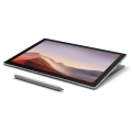Surface Pro 7 - Intel Core i5, 8GB RAM, 256GB SSD