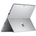 Surface Pro 7 - Intel Core i5, 8GB RAM, 128GB SSD with TYPE COVER