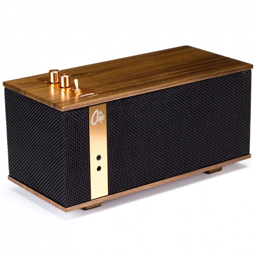 Loa Klipsch Heritage The One