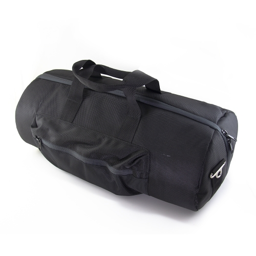 Túi đựng loa Bluetooth JBL BOOMBOX