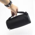 Túi đựng loa Bluetooth JBL Charge 3, Pulse 2, Pulse 3, Bose Soundlink Revovle