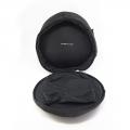 Túi đựng loa Harman Kardon Onyx Studio 3, Studio 4